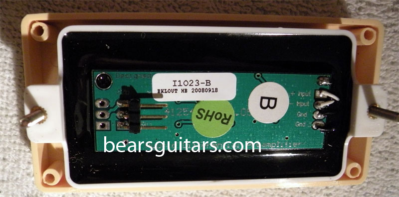 mod guitar dot com guitar mods and hints from jim pearson the rh theguitarreview com seymour duncan blackouts modular preamp wiring diagram seymour duncan blackouts installation