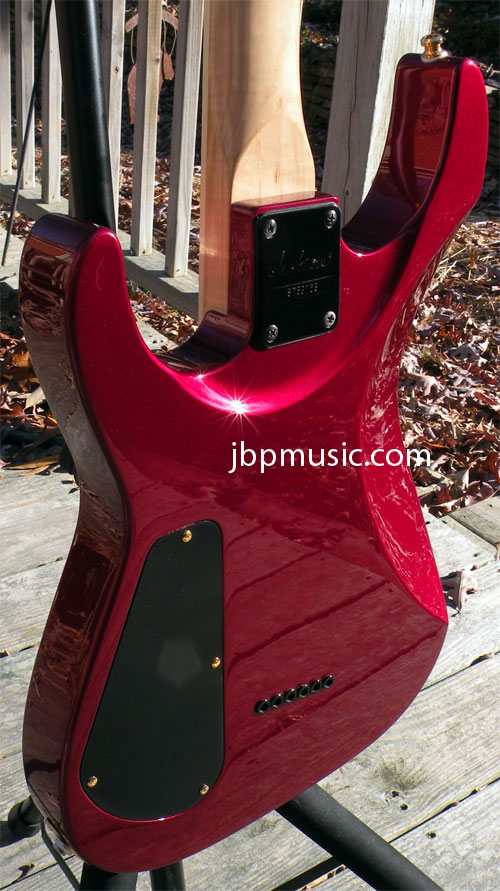 Mod-Guitar Dot Com - Guitar Mods and Hints From Jim Pearson on fender wiring diagrams, jackson guitar pickup wiring diagram, japan strat wiring diagrams, gibson quick connect diagrams,