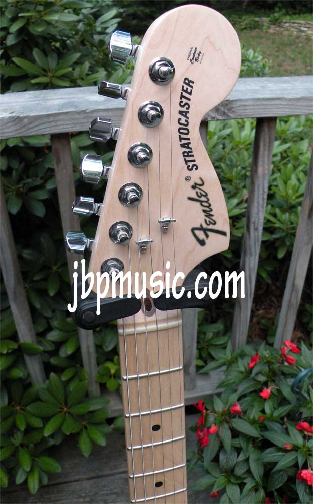 the guitar review dot com quick opinion the 2007 and later highway one strats are great previous ones were fine but for this conversation they play well are affordable