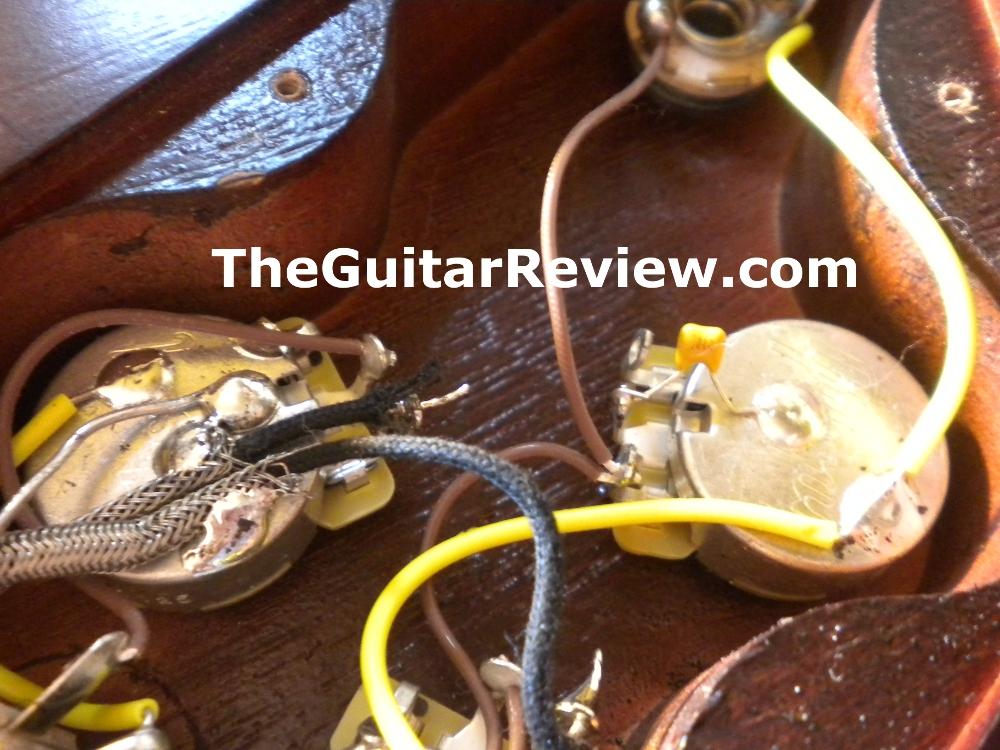 GibsonSGSpecialHHWiringDetail1byJimPearson gibsonsgspecialhhwiringdetail1byjimpearson the guitar review dot dean vendetta guitar wiring diagram at reclaimingppi.co